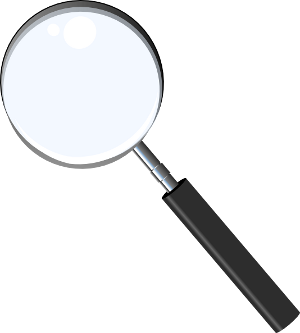 magnifying-glass_300x333
