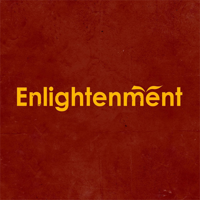 Images of enlightenment_final